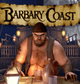 Barbary Coast Betsoft