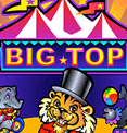 Big Top Microgaming