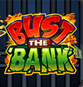 Bust The Bank Microgaming