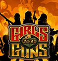 Girls with Guns Jungle Heat Microgaming